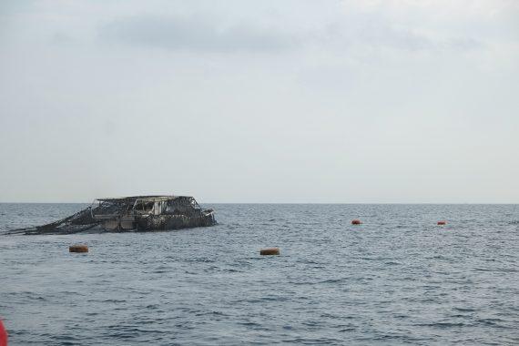 瀬戸内で受け継がれる日本の海苔漁と暮らし