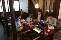 blogcamp-2
