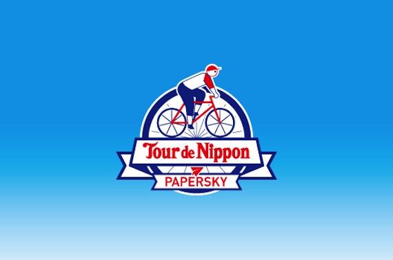 tour_03