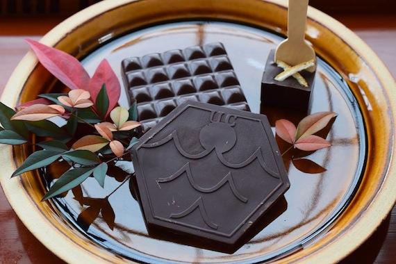 おいしいチョコレ-トパ-ティ-学