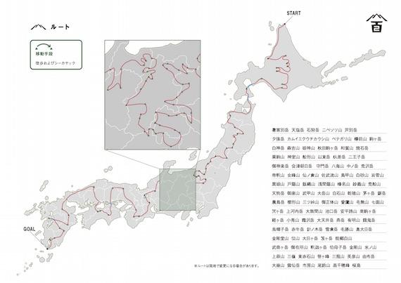 kikakusho_200