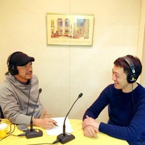 【新番組】FM77.7 エフエムふくやま(毎週水曜日19:00〜19:30)せとうちと共に